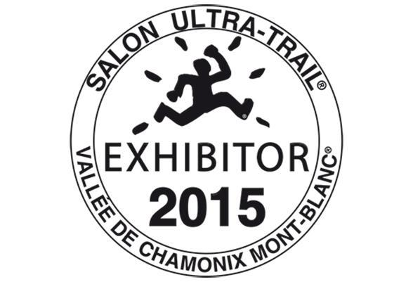 Meet us at the 2015 Ultra-Trail® show