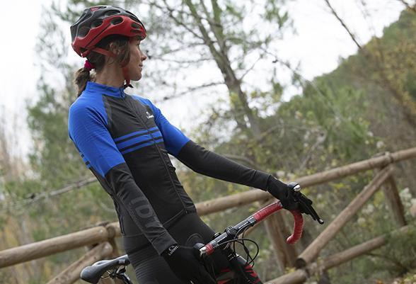 Lurbel joins the Spanish Network of Research on Sport Performance in Cycling and Women